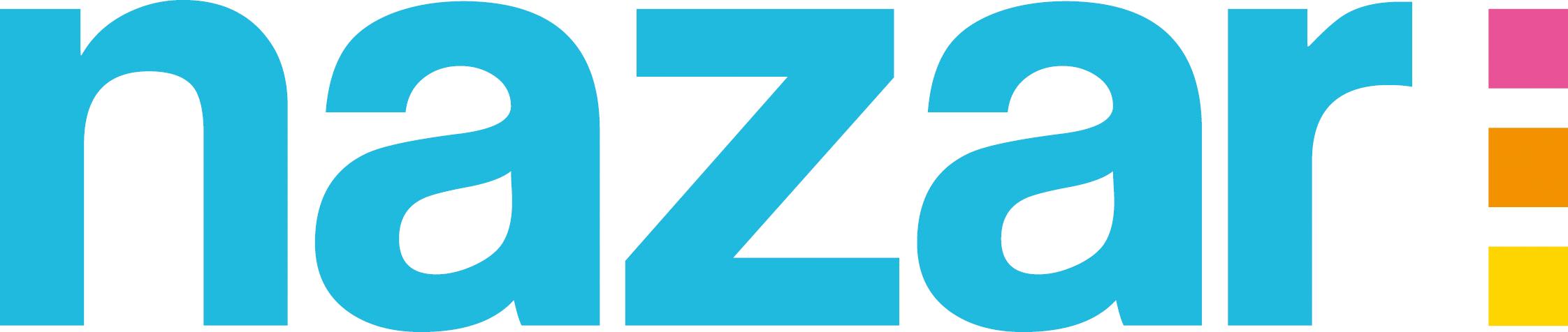 Nazar-logo_02012_Small